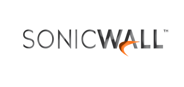 SonicWall price in India