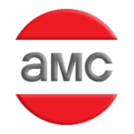 amc-support-1