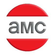 amc support 1 1