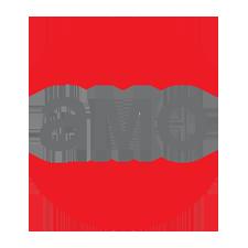 amc support in hyderabad