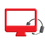 desktop-support-1