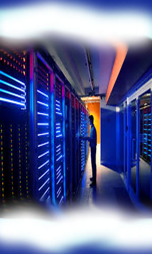 firewall installation services in India