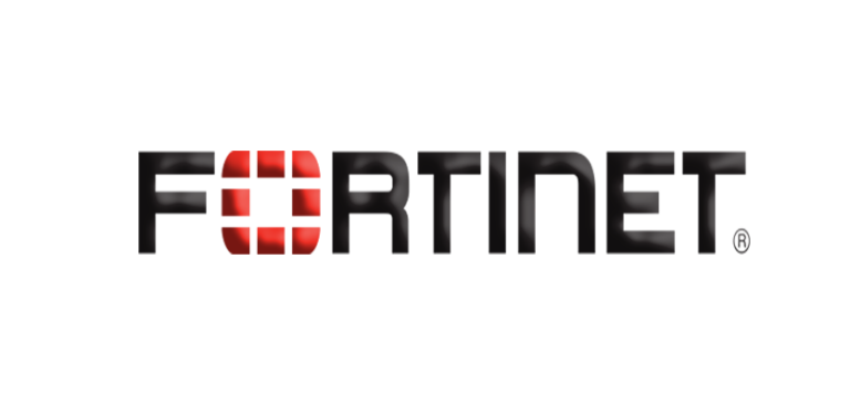 Fortinet price in India
