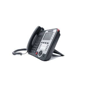 pabx ip telephony