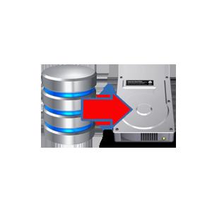 storage and restore1