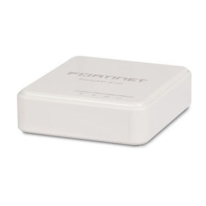 Fortinet FortiAP-21D price in India