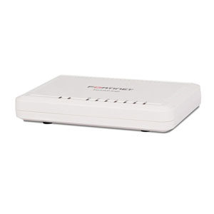 Fortinet FortiAP-24D price in India