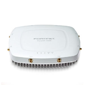 best Fortinet FortiAP-423E price in India