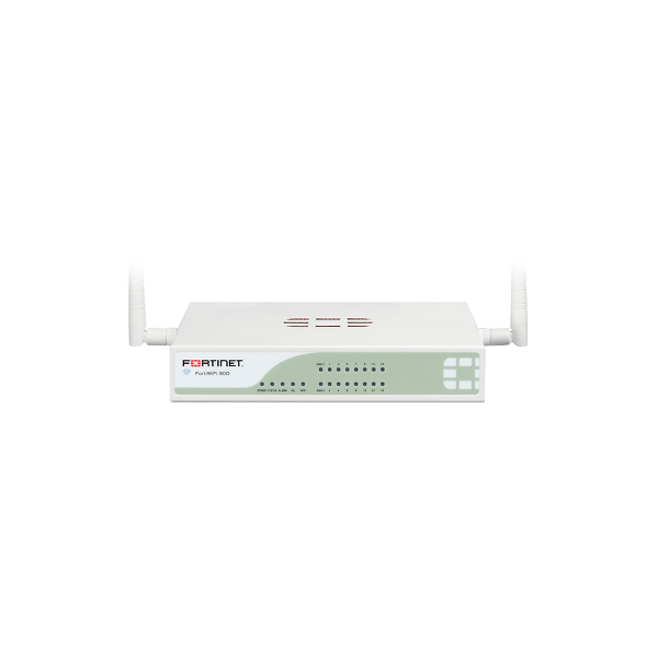 FortiWiFi-90D price in India