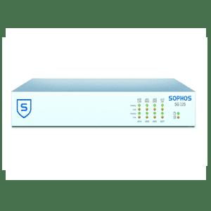 Sophos SG125 price in India