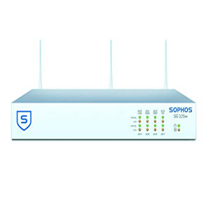 Best Sophos SG125W price in Tarnaka Secunderabad