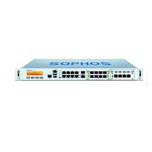 Sophos SG430 price in India