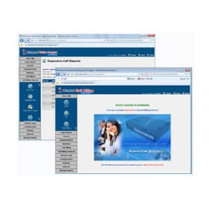 Xtendtech Call Billing System price in India