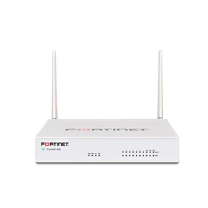 best Fortinet Fortiwifi 60E price in India