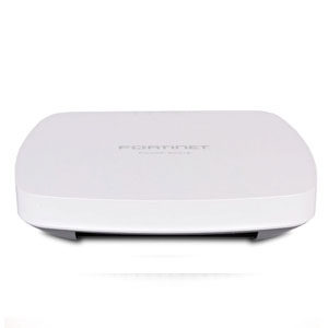 best Fortinet FortiAP-S221E price in India